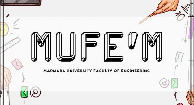 Mühendislik Fakültesi Öğrenci Kulüpleri Dergisi – Mayıs' 2019